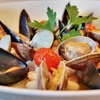 Up to 48% Off Italian Dinner at Marcello's Ristorante