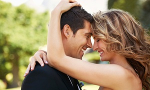 Weddings of San Diego: $795 for $1,600 Worth of The Complete San Diego Beach Wed at Weddings of San Diego
