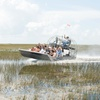 Up to 30% Off Everglades Airboat Tour