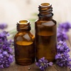 Four-Pack of Essential Oils