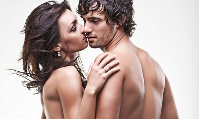 Chateau Day Spa Studio - Schaumburg: One or Three Men's or Women's Brazilian Waxes at Chateau Day Spa Studio (74% Off)
