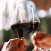 Luxe high wine met hapjes (2 p.)