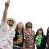 Knot Rock – Up to 67% Off Soft Rock Tribute