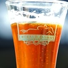 WA Breds & Brews – Up to 46% Off Beer Fest