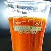 WA Breds & WA Brews – Up to 42% Off Beer Fest