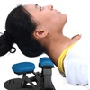 Neck Cervical Traction Support and Pain Reliever
