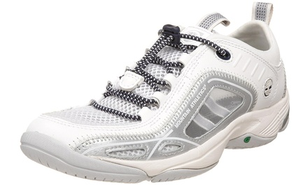 Timberland Sneaker in Weiß-Navy für Damen