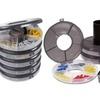 Storage Caddy with Hardware Accessories (600-Piece Set)