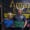 Up to 36% Off at Amazing Escape