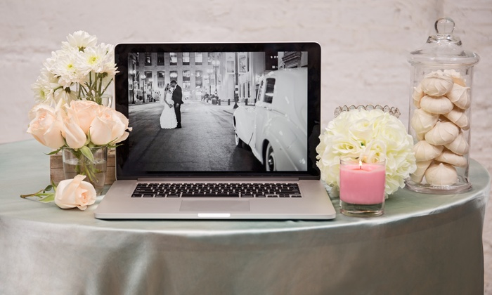 Velle Events - Dallas: $400 for $800 Worth of Event Planning — Velle Events