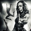 "Presale: Lifetime Network's ""Bring It!"" Live - Up to 23% Off"
