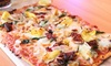 Claude Hopper's - Stone Oak: $15 for $30 Toward Food and Drink at Claude Hopper's