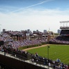 Up to 59% Off Cubs Game-Day Rooftop Seats
