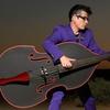 Lee Rocker – 42% Off Rockabilly Concert