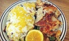37% Off Breakfast or Lunch at Old Mill Cafe