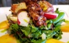 Up to 25% Off Food and Drink at Fred Segal Mauro Cafe