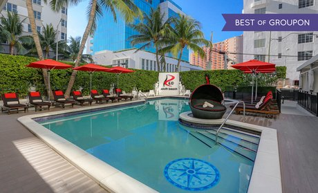 Hotels In Miami Gardens nphhwdpwhhcom