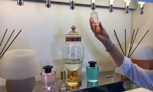 Profumi Spina Anna Russo: Eau de parfum alla spina per uomo e donna o diffusore per ambiente da 100 ml da Profumi Spina (sconto fino 53%)