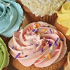 Up to 55% Off Cupcakes at Helena Wirth Cakes