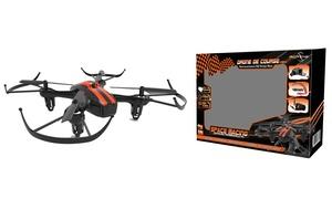 Drone de course