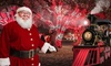 Peppermint Park - Hilton Anatole: Fun Pass for One to Peppermint Park, Valid November 24–December 30 (57% Off).