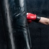 Up to 66% Off Kickboxing Classes at C.O.B.R.A. Fort Collins
