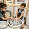 57% Off Kids' Summer Art Camp at ARTime Studio