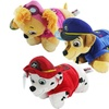 Paw Patrol Mini Pillow Pets Set