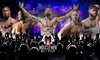 Male Strip Club Shows – Up to 49% Off Male Revue