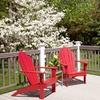 50% Off Virginia Home & Garden Show
