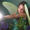 "Up to 47% Off ""Fantasy Kids"" Session at PortraitEFX at Walmart"