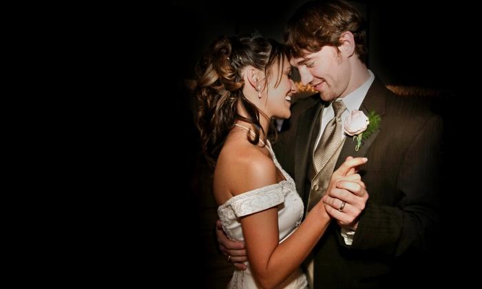SUNSHINE WEDDINGS & EVENTS, INC - Key West: $55 for $100 Worth of Wedding-Planning Services — SUNSHINE WEDDINGS & EVENTS, INC
