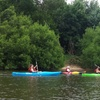 Up to 52% Off Guided Kayaking Trip