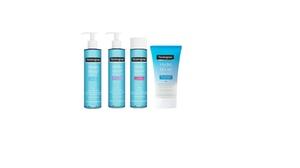 Neutrogena: Coupon 0,80€ sur l'achat d'un nettoyant Hydro Boost de Neutrogena à imprimer valable en Supermarchés