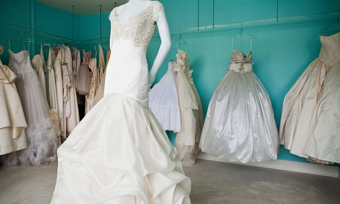 Wedding dress dry clean diamond tailors dry cleaners for Where to dry clean wedding dress