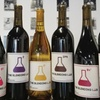Up to 42% Off Wine Blending Class