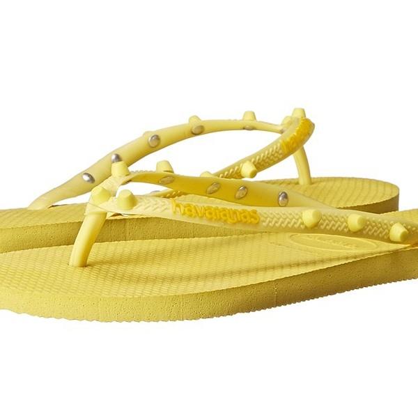 868089fee Women s Havaianas Slim Flip Flops