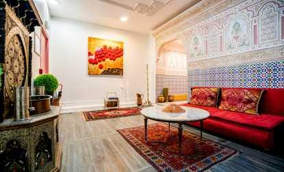tous les deals de paris groupon. Black Bedroom Furniture Sets. Home Design Ideas