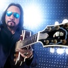 Ace Frehley – Up to 50% Off Rock Concert