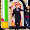 The Price Is Right Live! – Up to 37% Off Live Game Show