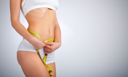 5, 10, or 15 MIC-B12 Injections at Glory MedClinic LLC (Up to 85% Off)