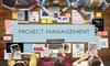 Project Management Bundle
