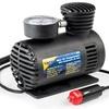 12-Volt Mini Air Compressor