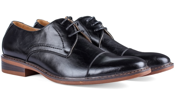 Gino Vitale Men S Shoes