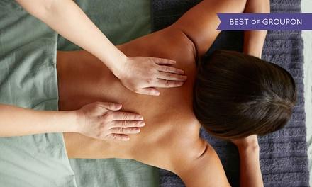 silikontitten nuru massage essen