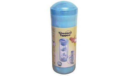 Tommee Tippee Thermal Box
