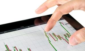 Trading e piattaforma - Software Trade: Videocorso di trading online e accesso annuale alle piattaforme V3, V6 e V9 con Software Trade (sconto fino a 94%)