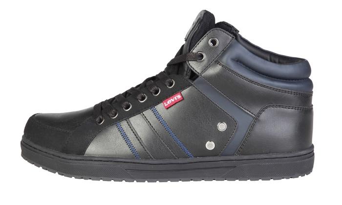 898bd94afa81d Chaussures Levis au choix Homme Chaussures Levis au choix Homme ...