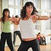 Up to 76% Off Zumba Classes