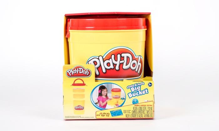 play doh dentist set uk